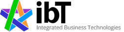 ibT, Inc.
